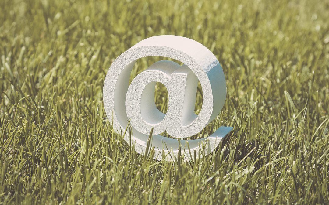 10 Reasons You Should be Using a Custom Domain Email