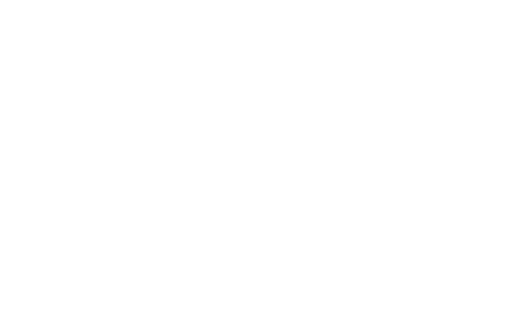 Handcrafted Website Design & Development